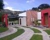 Foto Vendo casa moderna en guayllabamba