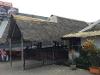 Foto Se Vende Restaurant Y Recepciones Las chozas De...