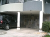 Foto Casa en venta club los chillos 430.000