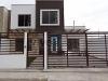 Foto Vendo villa entrad a misicata