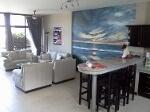Foto Vendo hermosa casa en San Clemente Manabi -...