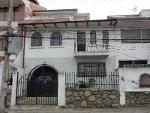 Foto Casa sector mercado 12 de abril $150.000