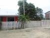 Foto Vendo rerreno de 21x19 y con una casa de miduvi...