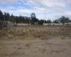 Foto Terreno de Venta en San juan de Calderon