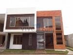 Foto Vendo villa sector challuabamba
