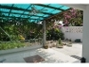 Foto Tropical Retreat: Se Vende Casa Cerca Del Mar...