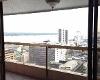 Foto Vendo departamento en centro Guayaquil San...