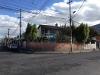 Foto Linda casa en venta sector La Luz ideal...