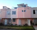 Foto Casa en san jose de moran