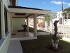 Foto Vendo hermosa casa 6 dormitorios clima...