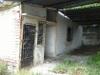 Foto NEX219990 - Duran Brisas De Santay Vendo Villa