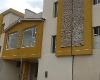 Foto 10 casa por estrenar en conjunto los almendros...
