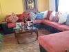 Foto Casa como nueva en el norte de Quito