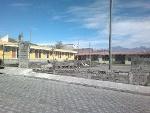 Foto Casa De Una Planta En Sector Guamani Alto,...