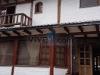 Foto Amagasi hermosa casa de 315m2 estilo rustico...