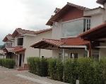 Foto Linda casa sismo resistente por estrenar dos...