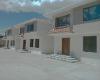 Foto Conjunto de 4 casas Independientes en Capelo...