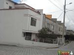 Foto Se vende casa san jose de moran