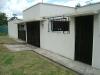 Foto Veraniega casa quinta en guayllabamba via al...