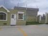 Foto Casa pequeña de venta sector Tola Chica 3 en...