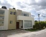 Foto Casa en Tumbaco Conjunto Exclusivo