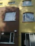 Foto Casa en ponciano alto
