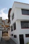 Foto Casa amplia con excelente ubicacion en El Inca
