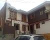 Foto Se vende elegante villa en urbanizacion