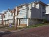 Foto Casa espectacular de 170m2 de contrucciòn en...