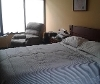 Foto De oportunidad casa Norte de Quito sector el...