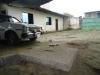 Foto Casas en venta en Santo Domingo, Pichincha 24000