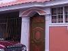 Foto Casa en Santo Domingo de los Tsachilas