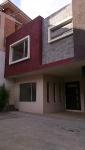Foto Villa a estrenar de 3 habitaciones