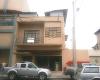 Foto Casa con local comercial + bodega contigua en...