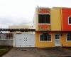 Foto Re/max inversión inmobiliaria - vendo casa...