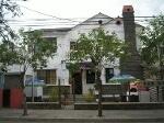 Foto Hotel en Venta en Quito Pichincha