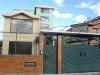 Foto Chillos, inchalillo, casa 4 dormitorios con...