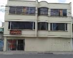 Foto Guamani la bretaña casa rentera 501m (los...