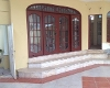 Foto Se vende casa en la garzota 2 pisos mas terraza...