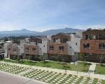 Foto Vendo casa sector Parque La Moya Conocoto...