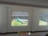 Foto Vend hermosa casa en sector la morita tumbaco