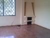 Foto Alquiler de casa en Locoa