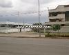 Foto Propiedad de Venta en excelente Sector Machala