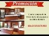 Foto Las mejores Casas Campestres - Casa en Venta en...