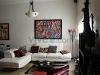 Foto Hermosa y Amplia Casa Tipo Duplex Excelentes...