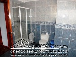 Foto Venta Casas en Azogues Norte casa en venta en...