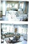 Foto FOR1001- - Suite Amueblada En Va Samborondon...