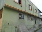 Foto Se Vende Casa En El Recreo 3era Etapa