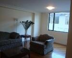 Foto Hermosa suite en la granda centeno