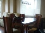 Foto CRM1347- - Quito, Granda Centeno, Departamento,...
